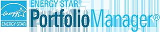 Energy Star Porttolio Manager