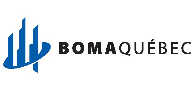 Boma Québec