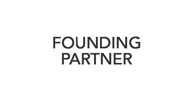 Partenaire Fondateur
