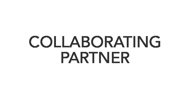 Partenaire Collaborateur