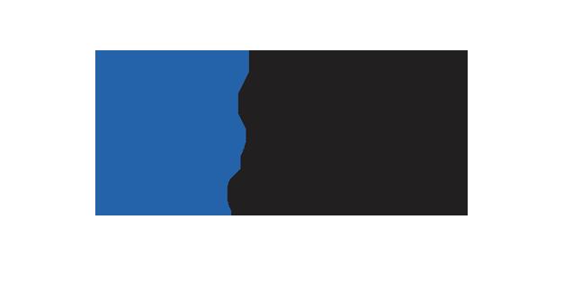 Boma Québec - Logo