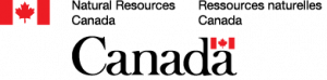 Ressources naturelles Canada - Logo