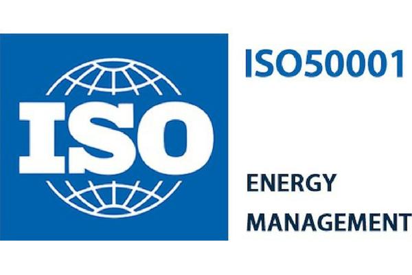 RNCAN : Nouveau Programme d'aide financière pour la mise en oeuvre de la norme ISO 50001