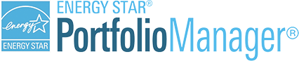 Energy Star - Portfolio Manager - Logo