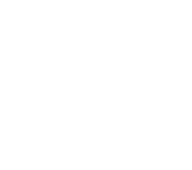 Logo Défi énergie avec une couronne de laurier autour